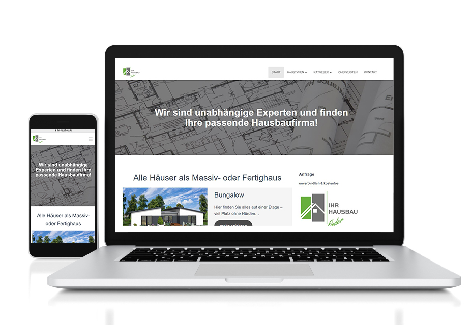 XEEYO.de GmbH