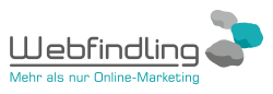 Webfindling Marketing